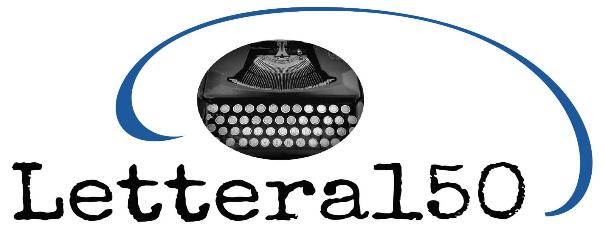 logo150-1605961022.png