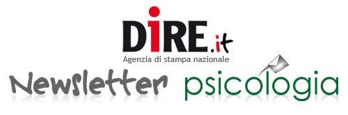 """Violenza, Dott.ssa Francesca Malatacca Psicoterapeuta : """"Muore 1 donna ogni 2 giorni"""" 28 novembre 2017"""